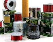 HiFlo Filtro / All About Air & Oil Filter !  http://www.importationsthibault.com/