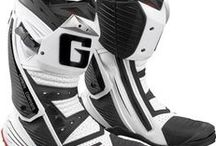 Gaerne Boots Road / All About the Road Boots !  www.importationsthibault.com