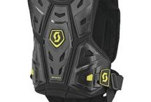 Scott MX Protection / All About the Scott Protection !  www.importationsthibault.com