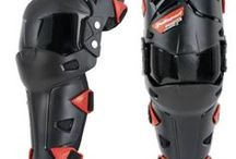Polisport Protections / All About the Protection !  www.importationsthibault.com