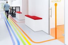 Alternative Hospital Designs