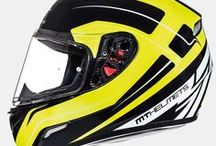 MT Helmets / All About the Helmets ! www.importationsthibault.com