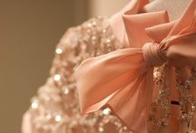 Haute Couture / by Melinda Adams