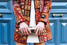 FASHIONISTA / Fashion, Style ideas, Wardrobe, Clothing ideas