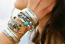 JEWELS / Jewelry, Fashion, Accessories, Jewelry Trends, Style