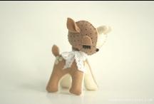♡  Handmade ♡