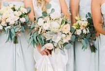 Elope. / the perfect summer wedding.