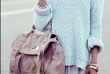clothes.shoes.accessories.