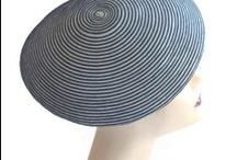 geometric / circles, stripes, squares..oh my