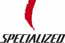 Specialized Bicycles / Some of our favorite new products and bikes from Specialized Bicycles.
