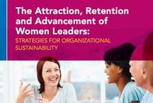 Women in the Profession / Resources & inspiration for women in accounting.