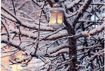 ♡ Winter ♡