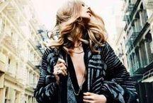 SENIOR STYLING & POSES / Fashion Photography, Fashion, Poses, Posing Tips, Pose Ideas