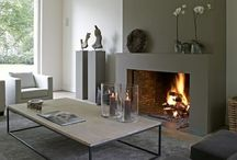 Interieur / interior / by ByRemco Interieur & Styling