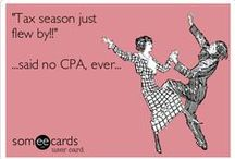 1-Minute Tax Break for CPAs / It's tax season and you need to take a quick break. Here, you'll find fun and entertaining videos, productivity tips and more, to help you recharge before you dive back into those W-2s and 1099s. Enjoy!