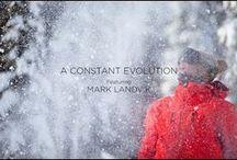 Videos / by Snowboard Magazine