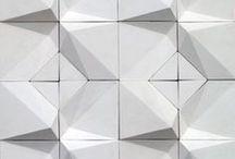 3D / pattern / texture / www.instagram.com/aldo.na