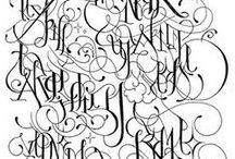 Ink / inspiration tattoo