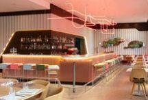 Restaurant / www.instagram.com/aldo.na