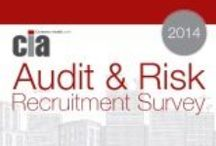 Audit & Accountancy Surveys / Since 2010, CareersinAudit.com has conducted annual mid-year research to gauge whether auditors across the globe are more bullish about finding a new job and how soon they will start to look. See the results from our surveys here.   #AuditJobs #CareerAdvice #JobSearch