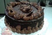 Torta / torta