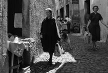 Old Portugal