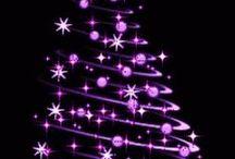 Karácsony-karácsonyi dekoráció