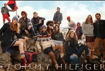 Tommy Hilfiger / Tommy Hilfiger - Jewels and Watches Buy online at www.lojasgois.com