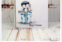 ♡ Cute kaartjes ♡