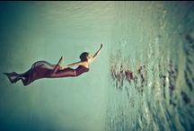 WATER / www.instagram.com/aldo.na