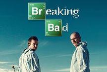 BRaking BAd