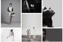 web design / www.instagram.com/aldo.na