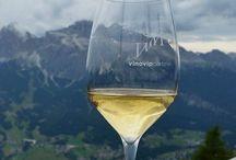 VinoVip Cortina / La Biennale del vino di Civiltà del bere a Cortina d'Ampezzo. Tre giorni al centro del mondo del vino. Scopri di più su http://www.vinovipcortina.it