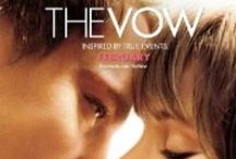 Movie TiMe!! *