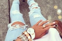 RiPpEd JeaNs.. =D