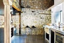 Home / Home & Interior Inspiration