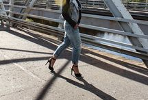 My style / Pics of my personal style from my blog http://ainaonhyvapaiva.blogspot.fi