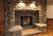 Home & Decor / Let's make this house a home!  / by Renee Summerhays