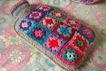Crochet Amaizing / I would love to know how to do it. Never is too late!! Once I would try. / by Shopping Best Way ........ by Paloma Correa   