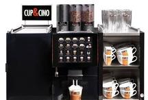 Kaffeemaschinen / Du suchst eine Kaffeemaschine für Dein Büro oder für Betriebe, für Dein Restaurant, einen Kiosk oder für eine Bäckerei? Oder für Dein Fitnessstudio oder eine Tankstelle? Hier sind ein paar schicke Lösungen.