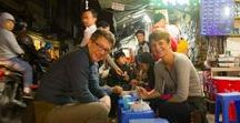 asiastreetfood / All about street food in South-East-Asia