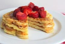 PicNic: Breakfast