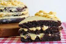 PicNic: Dessert