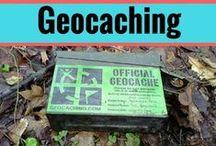 **Geocaching Around the World #AdventureCaching / Geocaching Adventures from Around the World #AdventureCaching #TravelCaching. Vertical pins only please.