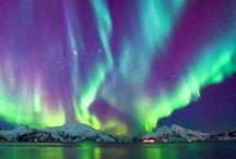*** Travel Landscape Photos / Photos of beautiful landscapes around the world