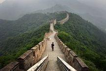 ✈️  Travel Asia  ✈️ / Asia Travel, Asia Travel Guide, Asia Travel Tips, Travel Asia