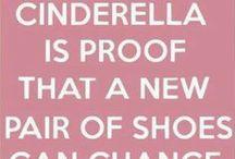 kenkiä!!!