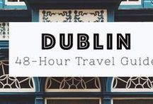 ✈️  Travel Ireland ✈️ / Travel Ireland, Ireland Travel Guide, Things to do in Ireland, Ireland Travel, Eating in Ireland, Ireland