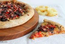 PicNic: Pizza