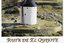 Espagne : ses paysages, cafés, villes, monuments, traditons, fêtes, / by Isabelle Carrasco Vattaire